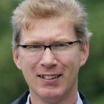 Dr. Olaf Settgast