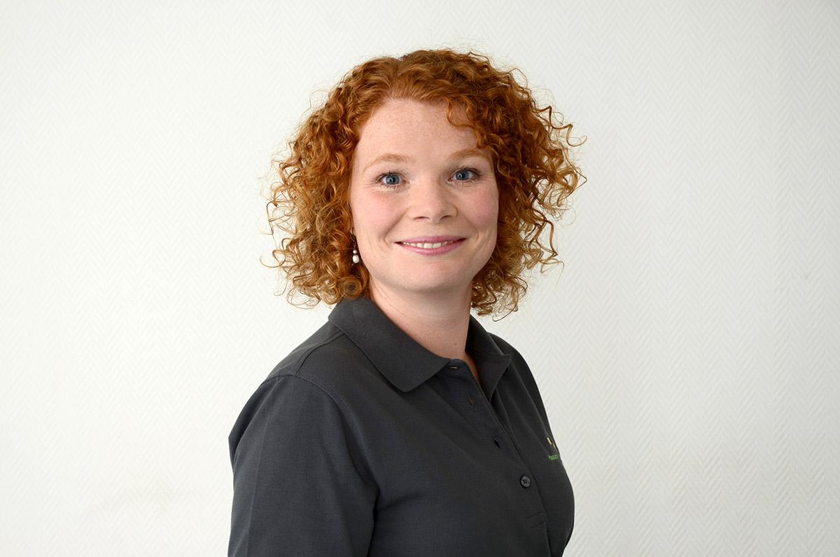 Dr. Elena Reemts